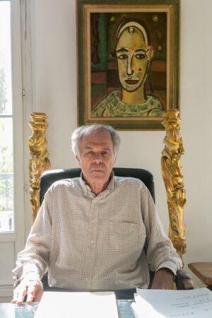 Bruno Lombard