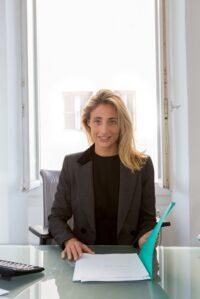 Marion Cachia