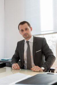 Pascal Delcroix